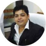 dr-krunal-shah