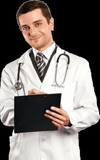 serv-doctor-1