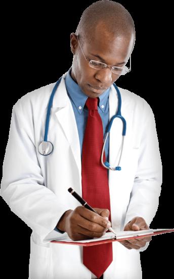 serv-doctor-2